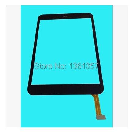 7.85-дюймовый сенсорный экран multi-point экран емкости F-WGJ78051 V1 бесплатная доставка