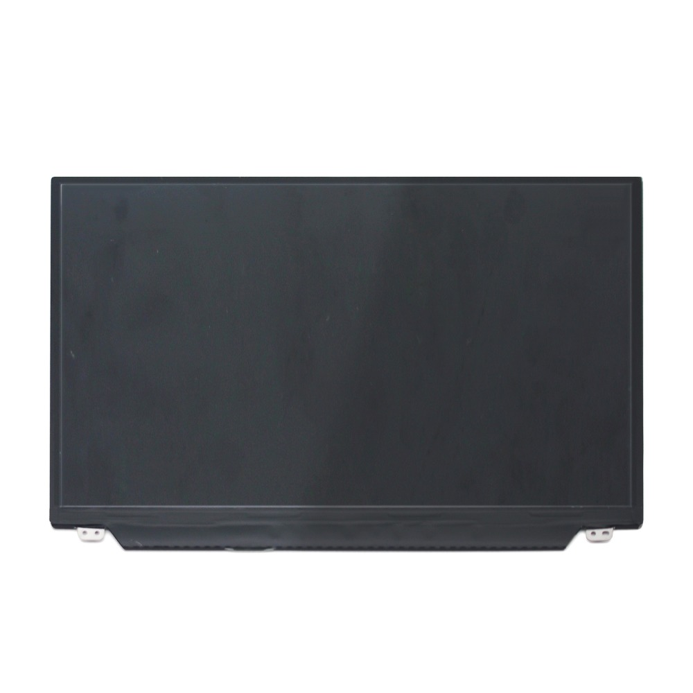 12.5 IPS FHD LCD Screen Display Panel Replacement for Dell Latitude 7280 1080P12.5 IPS FHD LCD Screen Display Panel Replacement for Dell Latitude 7280 1080P