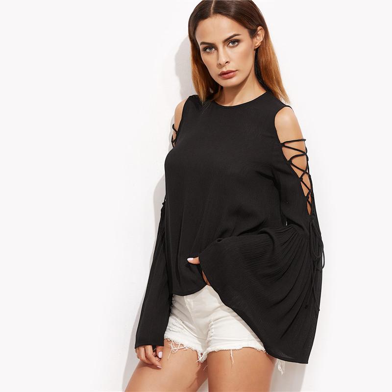 blouse161024712(2)