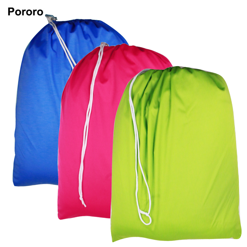 New coming 1pc free shipping plain color one pocket wet dry diaper bag, waterproof pail liner 50cm*60cm 10colors for your choiceNew coming 1pc free shipping plain color one pocket wet dry diaper bag, waterproof pail liner 50cm*60cm 10colors for your choice