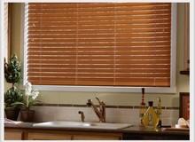 Специальный заказ для JM Бесплатная доставка липа окна деревянные жалюзи с заказ два