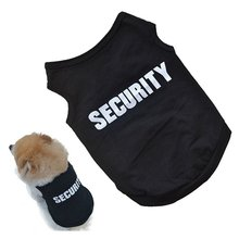 New Design SECURITY