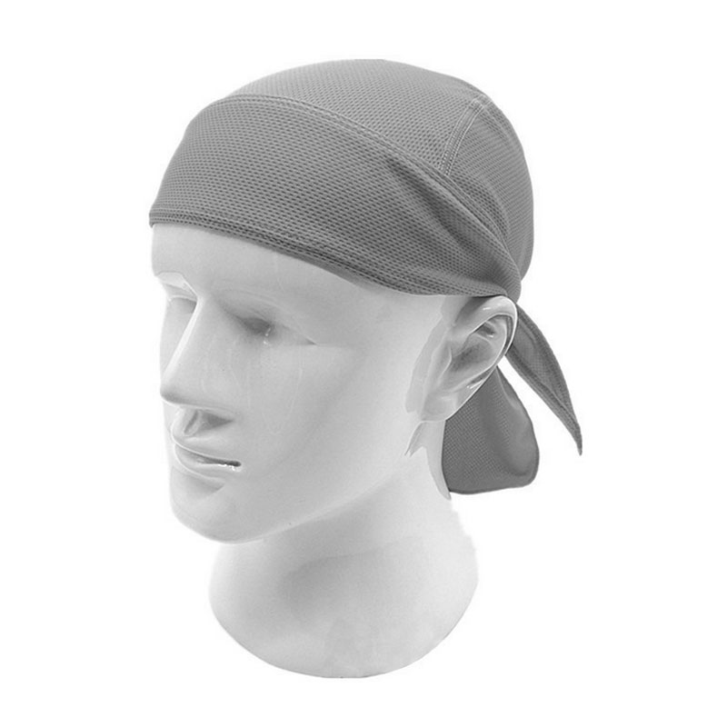 цены  Shooting Headwear Quick dry Polyester Breathable Sweat-proof Head Scarf Caps Men Women Beanie Ski Balaclava Hat W0