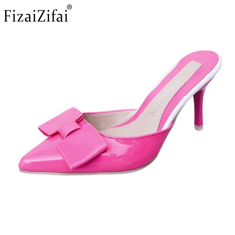 free sample women shoes