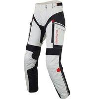 Benkia Для женщин мотогонок брюки зима езда брюки Rally Гонки брюки мото Pantalones женский Pantalones motocicleta