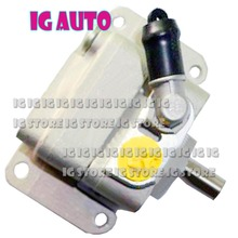 For BMW 3 Series E90 E91 ,E92 E93 320i 318i New Power Steering Pump E81 , E87 116 I 120 118 130 E82 125 i E88