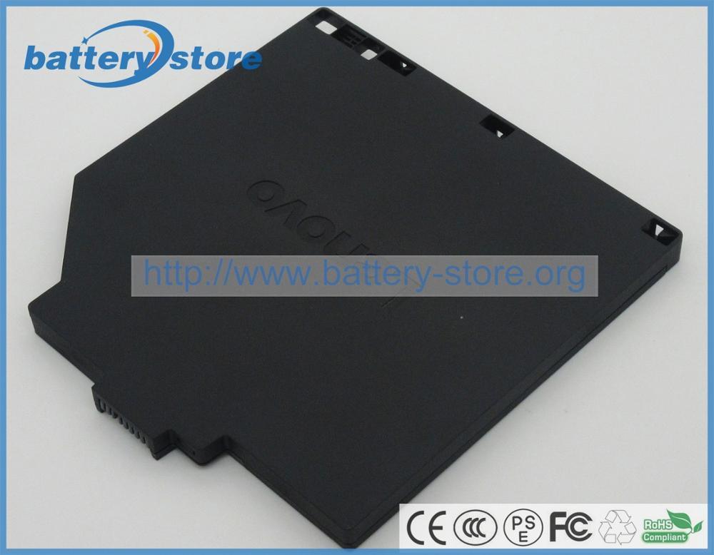 Бесплатная доставка, 5055 мАч, 39 Вт Подлинная батарея L17M2PB6 для Lenovo v330-14isk , V330-15IGM , v330-14igm , V330-14IKB(81B0004MGE)