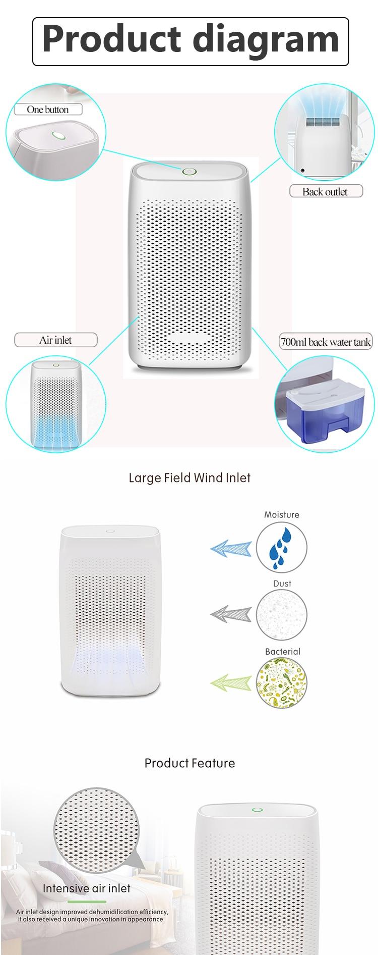 T8 dehumidifier_0008