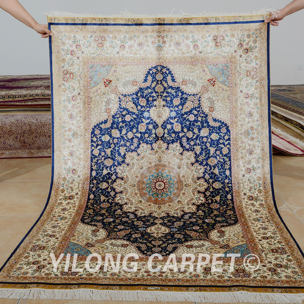 antique rugs rare persian rug more