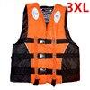 orange 3XL