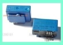 LAS50-TP LAS50-TP/SP1/SP3