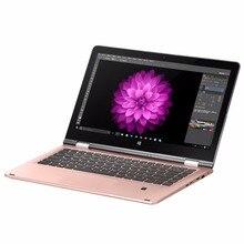 планшет 13.3 дюймов VOYO skylake VBOOK V3 i5 6200 процессор Intel Core i5 6200 Dual Core 4 ГБ RAM 128 ГБ SSD ДИСК Windows 10 Tablet PC 12000 мАч планшеты