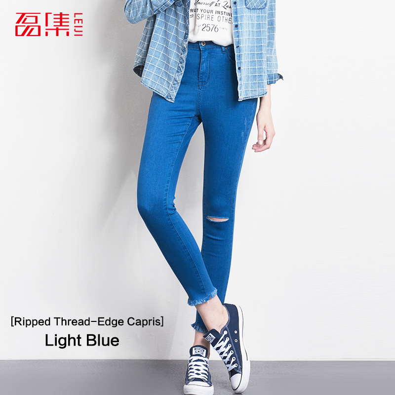5364 Light blue