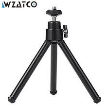 Дропшиппинг мини-штатив для камеры гибкий мини-штатив для JmGO XGIMI YG400 YG300 RD805 YG500 GM60 мини-проектор