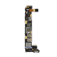 Tigenkey Bo Mạch Chủ Ban Đầu Mở Khóa Làm Việc Đối Với Nokia Lumia 650 Bo Mạch Chủ RM 1154 Kiểm Tra Là Làm Việc Dual Sim Thẻ Miễn Phí Vận Chuyển