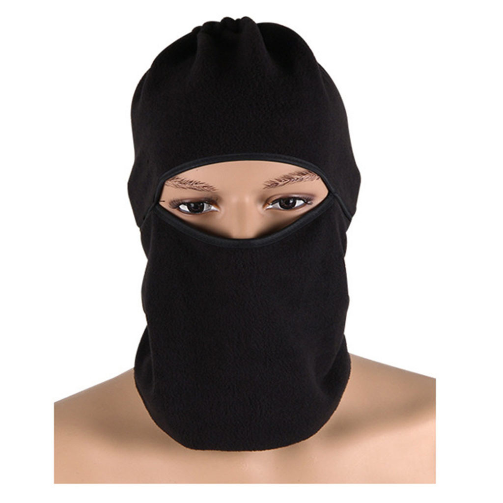 Men Women Lovely Skullies Hats Motorcycle Balaclava Face Mask Protection for SummerWinter Outdoor Many Activities Caps @30
