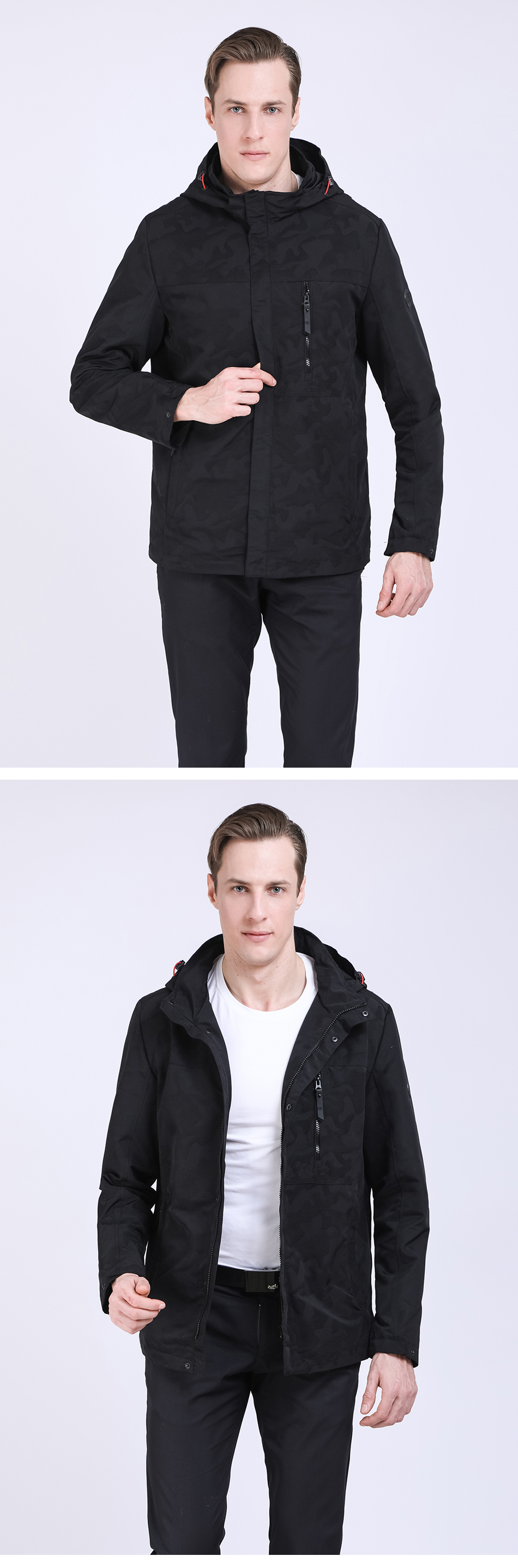 men jacket (19)