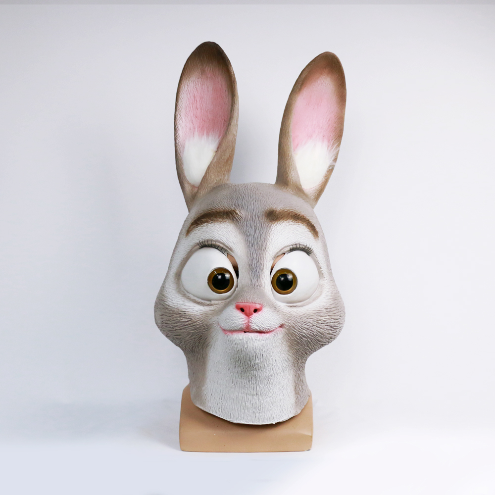 Online Get Cheap Zootopia Mask -Aliexpress.com | Alibaba Group