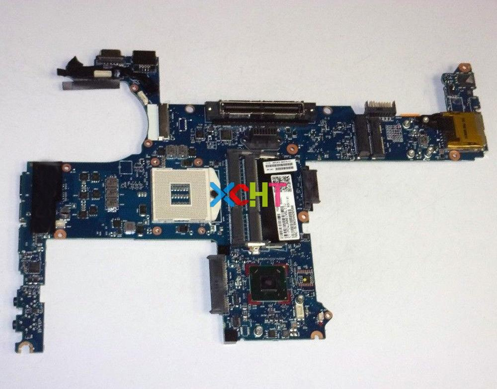 XCHT for HP ProBook 6470b Series 686038-001 686038-501 686038-601 HD7570M 1GB HM76 Laptop Motherboard Tested & Working PerfectXCHT for HP ProBook 6470b Series 686038-001 686038-501 686038-601 HD7570M 1GB HM76 Laptop Motherboard Tested & Working Perfect