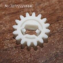 цена на (5pcs) fuji brand gear/327f1121644c/Frontier 350/355/370/550/375/570 minilabs digitales 327f1121644/Laser Printer