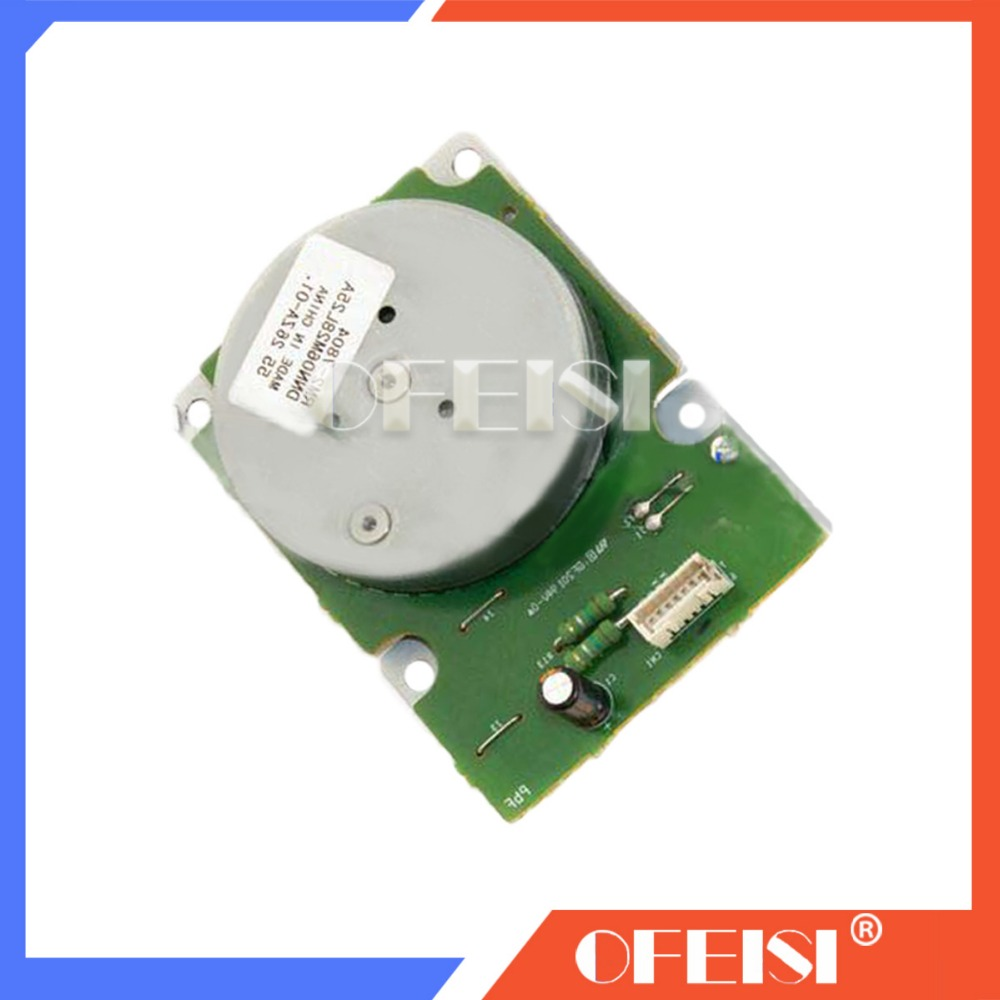 Yoton RM2-8684-000CN Main Motor for HP M402 M403 M426 M427 M501 M506 M527 Series