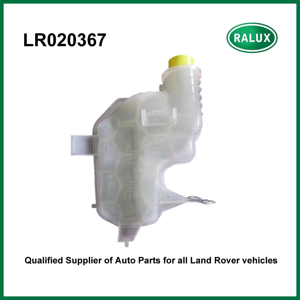 LR020367 Auto Radiator Coolant Überlauf Container für Entdeckung ...