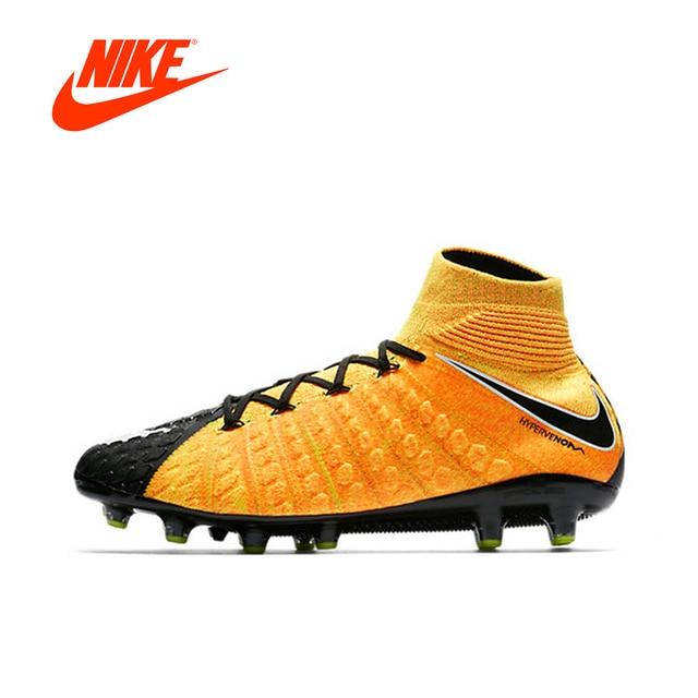 Scarpe Scarpe Scarpe Da Da Calcio Scarpe Calcio Nike Nike Da Nike Calcio b7gIvf6yYm