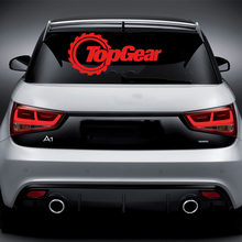 Rear Window Graphics For Cars Online Shoppingthe World Largest - Graphics for cars online