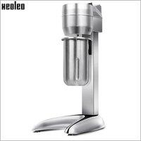 xeoleo-milk-shake-machine-single-cup-milkshaker-milk-shake-stirring-machine-beverage-mixing-with-double-cups-2200-rpmmin