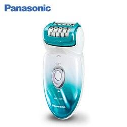 Бритье и удаление волос Panasonic
