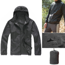 Windproof Cycling Jacket Men Women Jackets Riding Waterproof Cycle Clothing Running Long Sleeve Outdoor Sports Rain Coat