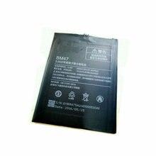 Usb cable + New High Quality 4000mAh BM47 Battery for Xiaomi Redmi 3 Redrice Hongmi 3  Cell phone