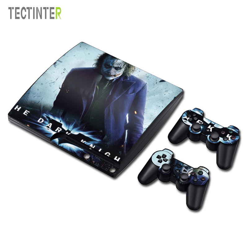 Gow 210 Vinyl Decal Cover Skin Sticker For Xbox360 Slim And 2 Controller Skins Punctual Timing Video Games & Consoles Faceplates, Decals & Stickers