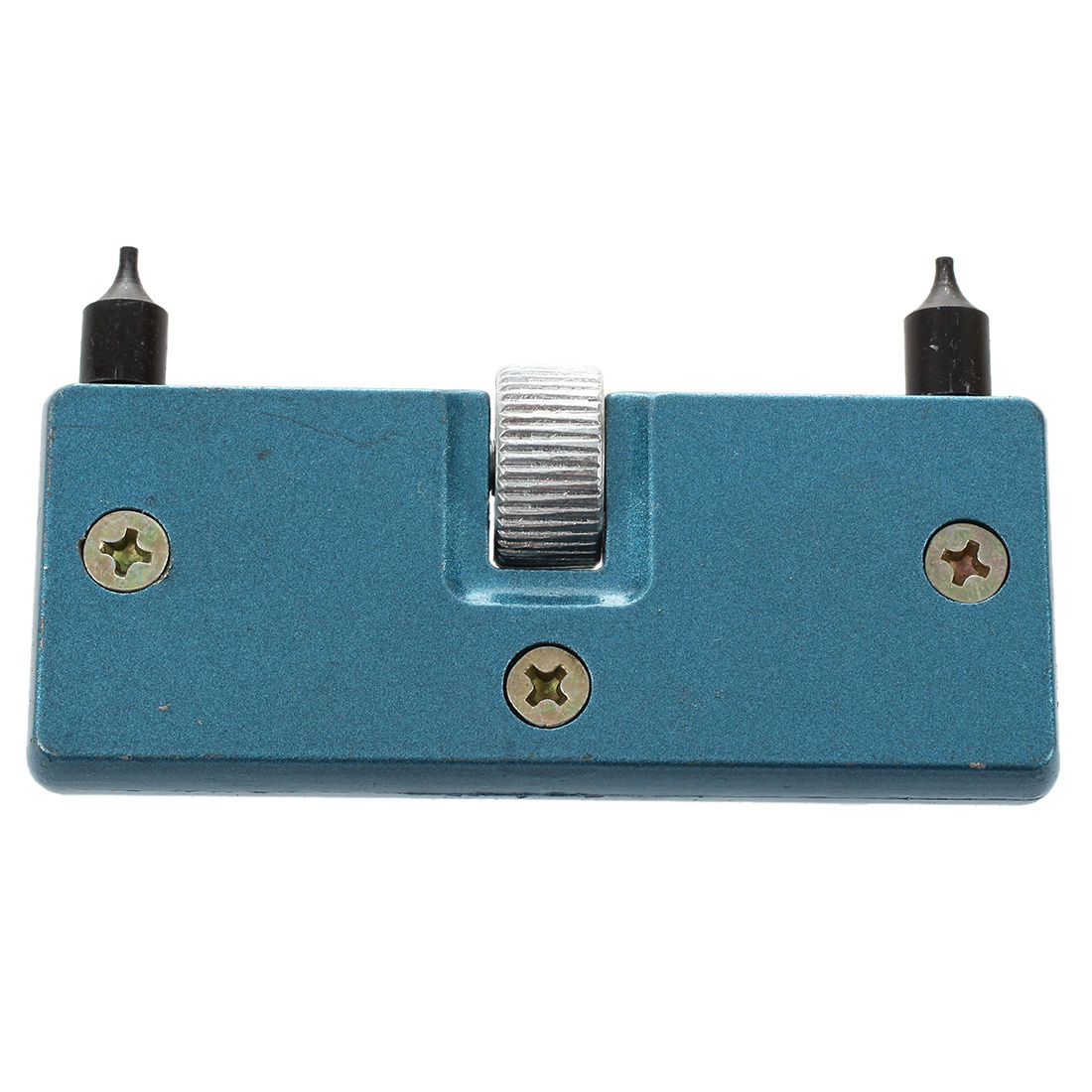 Practical Watch case opener watch tools watch tools watch accessories bolted watchcase