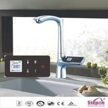 Умный термостат смесители бассейна смесители здоровья экономии воды для кухни