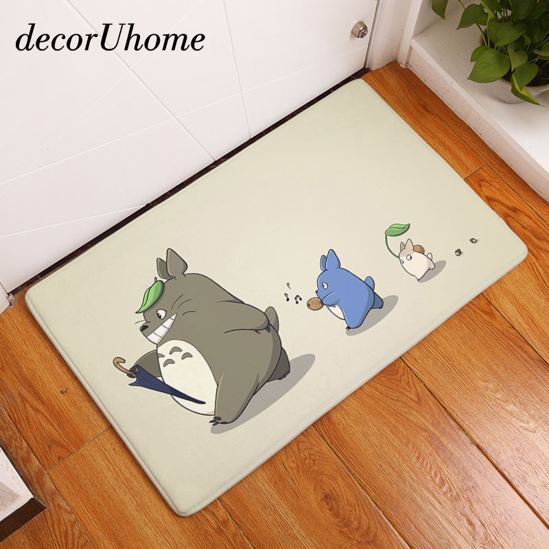 compare prices on cat floor mats- online shopping/buy low price