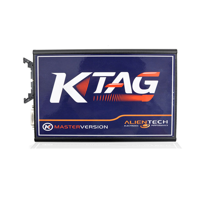 2017 Newest KTAG V2.13 Firmware V6.070 ECU Multi-Languages Programming Tool Ktag Master Version No Tokens Limited Free Shipping 2016 top selling v2 13 ktag k tag ecu programming tool master version hardware v6 070 k tag unlimited tokens
