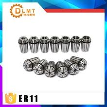 1Pcs ER11 1 8Mm 1/4 Mm 6.35Mm 1/8Mm 3.17Mm 5Spring Collet hoge Precisie Collet Set Voor Cnc Graveermachine Draaibank Mill Tool
