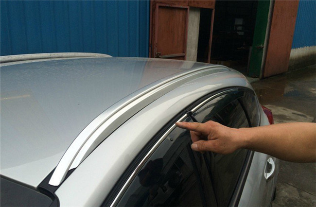 Superb Online Whole Roof Rack Bmw From China