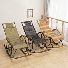 Compare Prices On Chaise Lounge Rocking Shop The Best Value Of