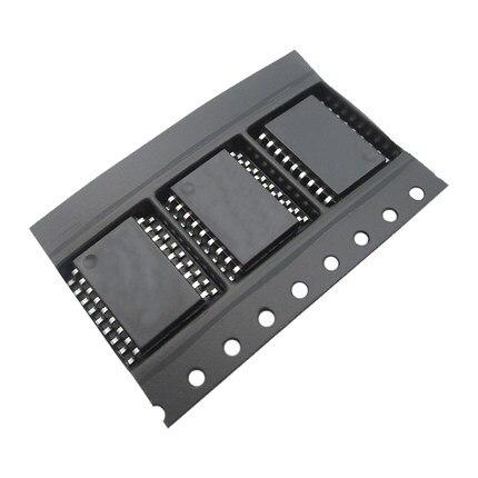 Original 50 pcs/lot Ics 100% yeni orijinal pic16f819-i/so pic16f819i/so sop18 microchip pic16f819 IC...