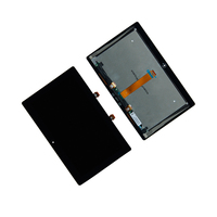 Touch Screen Digitizer Panel LCD Display For Microsoft Surface Tab 2 2nd RT2 1572 TouchScreen Assembly