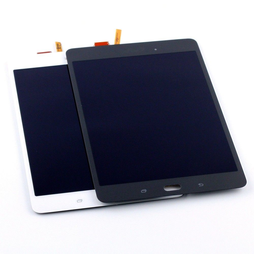 For Samsung GALAXY Tab A 8.0 P350 WIFI LCD Display Touch Digitizer Screen AssemblyFor Samsung GALAXY Tab A 8.0 P350 WIFI LCD Display Touch Digitizer Screen Assembly