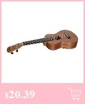 cordas guitarra havaiana instrumentos musicais