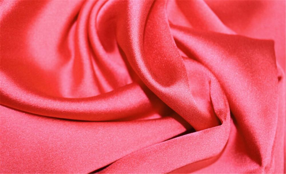 Plus Size S-4XL Multiple Women Tank Tops Brand Silk Blending Sleeveless Tshirt Women Female Shirt Smooth Blouse Blusas Femininas (8)