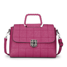 2016 Direct Selling Tote Pu Totes Single The New Spring Handbag Shoulder Bag Crossbody Bag. A Small Package On Behalf Of 775