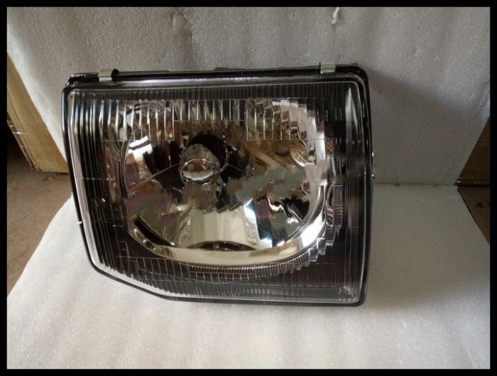 EOsuns ensemble phare pour Mitsubishi V31 V32 V33