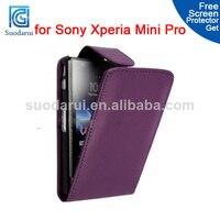 Suodarui Sony Ericsson Xperia Mini Pro SK17i, Sony Ericsson Xperia Mini Pro SK17i