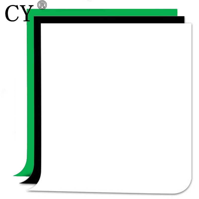 I cesti della fotografia di CY Fotografia I tessuti non tessuti dello - Macchina fotografica e foto