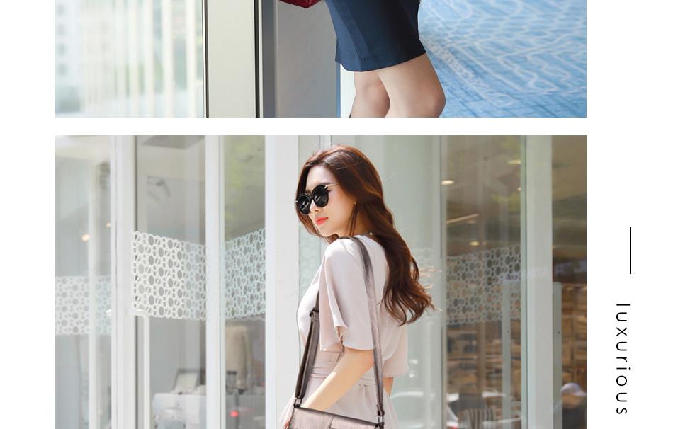 PHTESS-women-bags_13